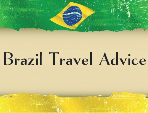 Brazil To Relax Visa Requirement January 2018