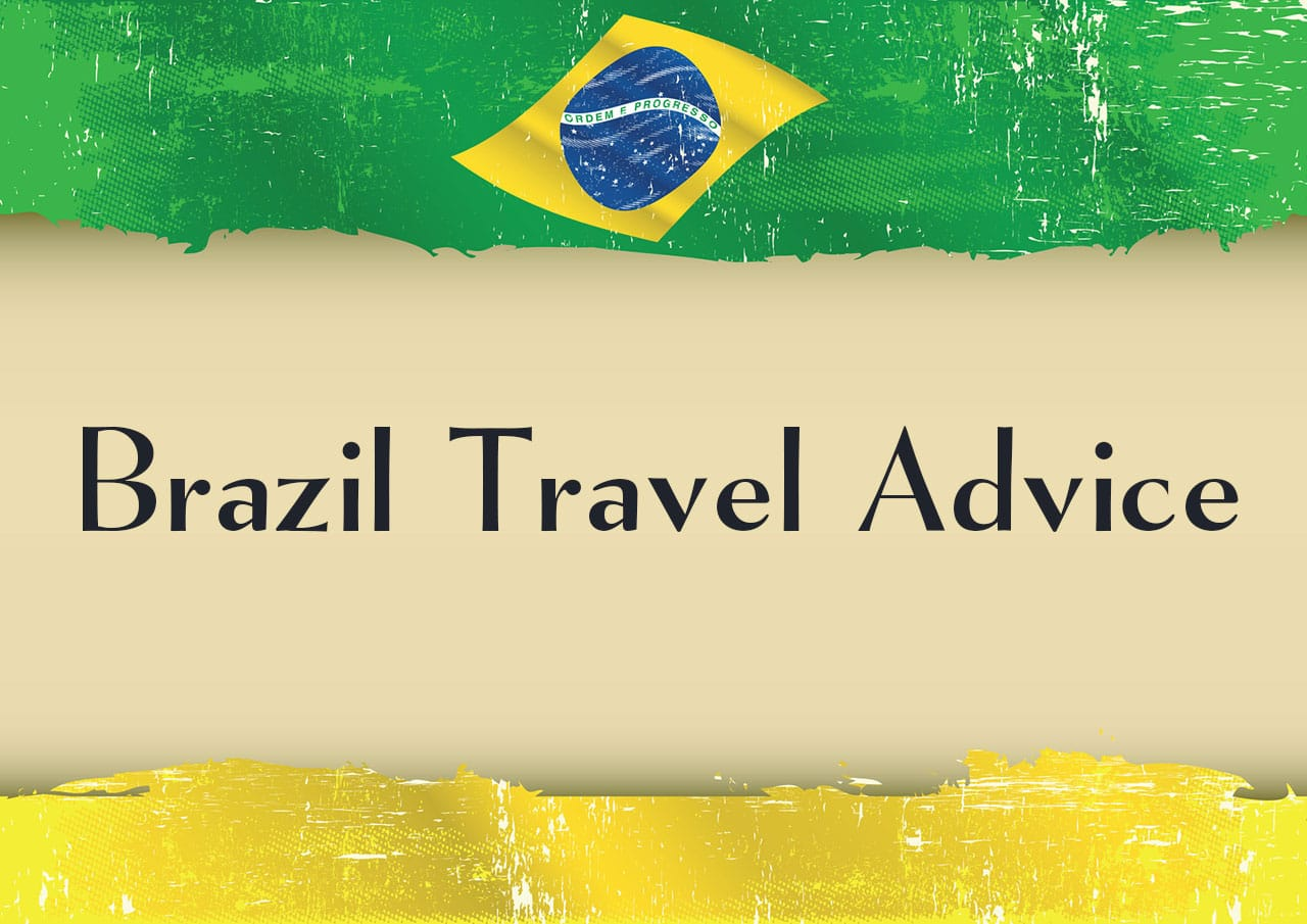 brazil eases visa requirements usa