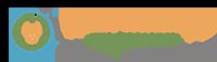 Wildlife Workshops Logo
