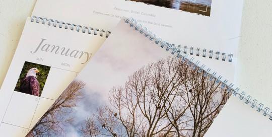 Calendar20190015
